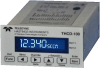 Single Channel Power Supply -- THCD-100