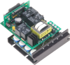 130 Series Reversing Control -- 132LC200-1HP