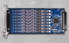 16-Bit Analog Input Signal Interface Modules -- MSXB 080 - Image