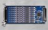 16-Bit Analog Input Signal Interface Modules -- MSXB 080