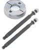 OTC 5051 Bearing Puller Set -- OTC5051