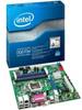 Intel Executive DQ67OW Desktop Motherboard - Intel - Sock.. -- BOXDQ67OWB3