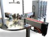Biaxial Testing Machines with Software Synchronization