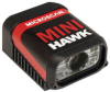 MINI Hawk Imager Series -- MINI Hawk HS - Image