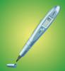 Counter-Pen -- Model 3133