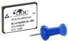 PCI-Express AceXtreme® (1553) -- BU-67302B0C0L