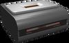 InfraSpec™ VFA-IR Spectrometer
