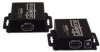 Element Hz HDMI Extender (uses 2 Cat5e/6) 130ft at 1080P -- ELE8080