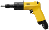 COMBI34 HR04 : Pneumatic, pistol grip, direct drive, reversible drill, tapper and screwdriver -- 1510826 - Image