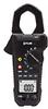 CM78 - FLIR CM78 1000 A Clamp Meter + IR Thermometer -- GO-20046-43
