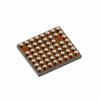 RF Transceiver ICs -- 296-41216-1-ND -Image