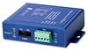 Circuit Module, RS-232/422/485 to SM Fiber, Heavy Industrial -- BB-FOSTCDRI-PH-SC -Image