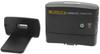 Multimeter Accessories -- 8111385
