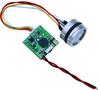 Analog Output Pressure Transmitter -- MPM4891B - Image