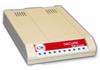Modem -- ION™ SM110 Secure Modem - Image