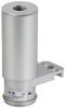 Flow Grippers for Handling Sensitive Components -- 10.01.30.00360