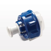 AseptiQuik® Connector Insert -- AQC44012 -Image