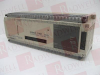 OMRON C40P-EDR-A ( DISCONTINUED BY MANUFACTURER, C40P-EDR-A - 40PT I/O MODULE ) -Image