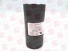 ASEA BROWN BOVERI EC1145C06SP ( ELEC CAP 230V 2.0 X 4.3 ) -Image