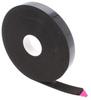 Foam -- 1067-LS-1512/PSA-0.5