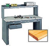 Workbench -- T9H778496