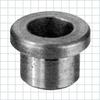 Circuit Board Drill Bushing for Edlund/Tektronix -- CB-5 Series