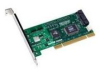Promise Technology SATA300 TX4302 4-port PCI Adapter -- SATA300TX4302