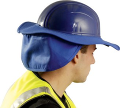 How to Select Helmets and Hardhats