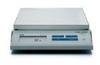 Mettler Toledo High Capacity Balances - 6400g/32100g x 0.1g/1g METTLER TOP LOADING BALANCE, NTEP -- SB32001DR/A