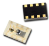 Reflective Optical Encoder -- AEDR-8320-1Q2 -- View Larger Image