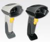 Corded Scanner -- Motorola / Symbol DS6700 - Image