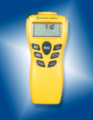 Distance Meters - Ultrasonic Meter