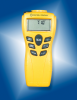 Ultrasonic Automatic Measuring Meter -- Model 3419 - Image