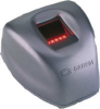 Fingerprint Reader - Sagem Software -- CR-BIO-MAS