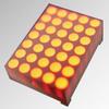 LED Display - Thru-hole -- LDM-07257NI