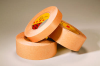 3M™ Double Coated Tape 9576