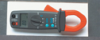 503 - Autoranging Clamp-On Multimeter with 1-3/16