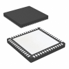 RF Transceiver ICs -- EM3592-RTR-ND