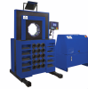 Tri-Couple™ Crimping Equipment -- KD4-1000 - Image