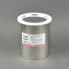 Henkel Loctite STYCAST 3050 Epoxy Encapsulant Maroon 1 gal Pail -- 3050 MAROON 12 LB.
