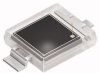 Photodiodes for Special Applications -- BPW 34 BS