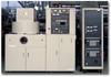 SH Series -- SH-250 - Image