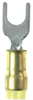 Fork Terminals -- PN22-4F-M - Image