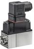 Differential Pressure Sensor -- 22WDP-511 - Image