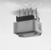 Input Transformer -- TFS2574 Series