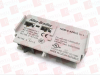 ALLEN BRADLEY 140M-C-AFA10 ( BREAKER, MOTOR PROTECTION, AUXILIARY CONTACT, FRONT MOUNT, 1 NORMALLY OPEN ) -- View Larger Image