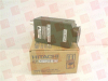 SIEMENS AS-CLRS-017 ( ASYNCHRONOUS CAMERA ) -Image