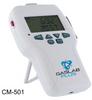 Carbon Dioxide (CO2) Handheld Gas Detector -- CM-501 -Image