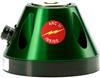 BMX250F Torque Sensor -- 077012