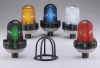 Atex Beacon Hazardous Area Strobe Light -- Model XE4